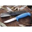 Нож 13202 Morakniv Basic 546 нерж.