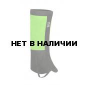 Гамаши BASK MATTERHORN V2 зеленые
