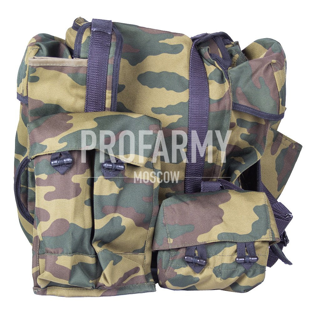 Состав рюкзака таежного спасателя купить однолямочный мужской рюкзак