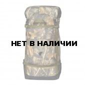 Рюкзак Михалыч 50л. цвет, камуфляж