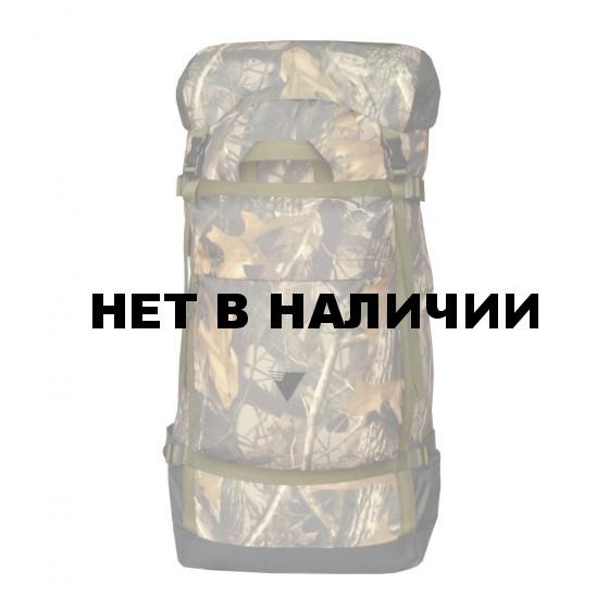 Рюкзак Михалыч 60л. цвет, камуфляж