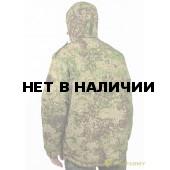 Куртка Аргун Т-4 МПЗ Green zone