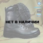 Ботинки с высоким берцем 50560 RAIDERS