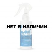 Водоотталкивающее самоочищающееся нанопокрытие ANTILIQ NANO 150мл