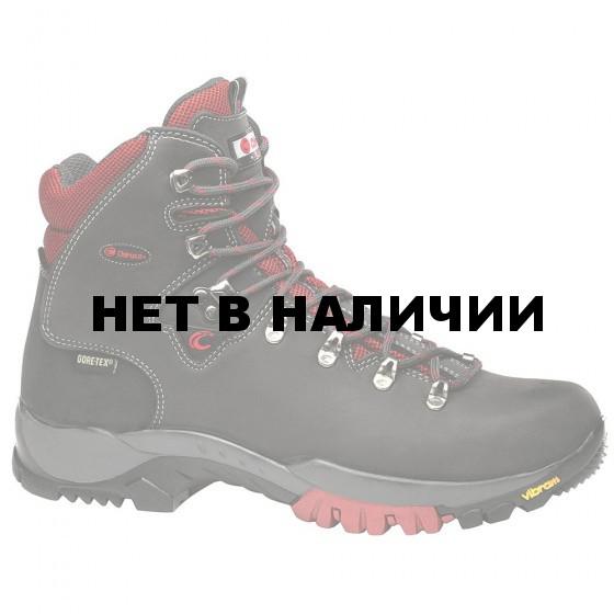 Треккинговые ботинки Chiruca Dynamic 05