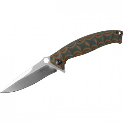Нож складной Track Blade BT 797
