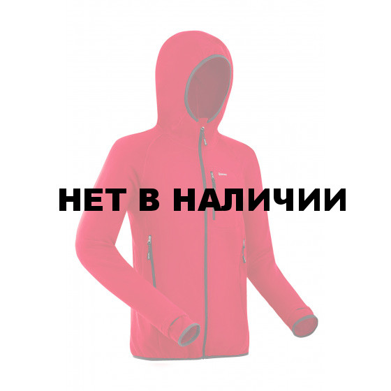 Куртка BASK CHAMPION КРАСНЫЙ