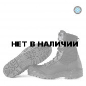 Ботинки с высоким берцем Garsing 00340 G.R.O.M. FLEECE