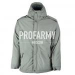 Куртка зимняя Аргун Т-4 МPZ олива