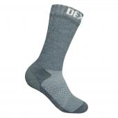 Водонепроницаемые носки Dexshell Terrain Walking M