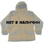 Костюм Горка-3 зимний вариант