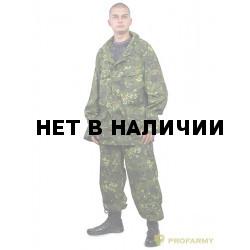 Костюм Сумрак MPP-48 (флектор)
