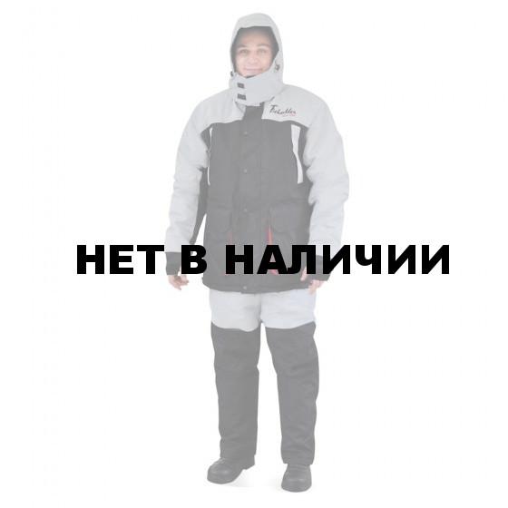 Костюм Хито