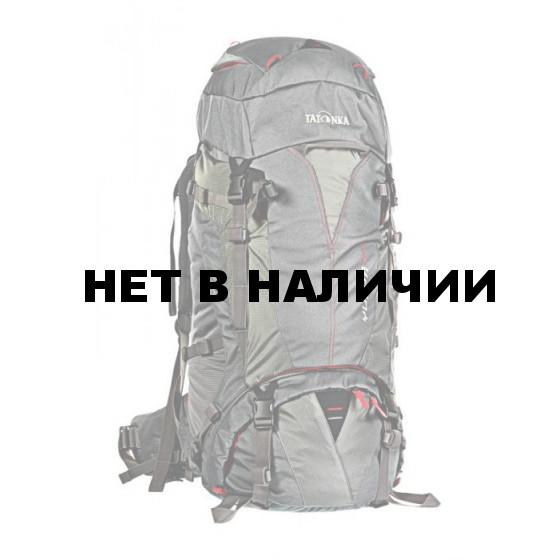 Рюкзак Yukon 50 Carbon