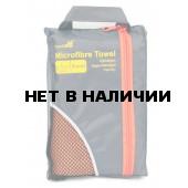 Полотенце из микрофибры Microfibre Towel Suede L, 5183