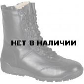 Ботинки Кобра ZIP на молнии зимние м. 12214