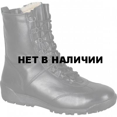 Ботинки Кобра ZIP на молнии зимние м. 12214 недорого - 5 170 р ... af54fe5c0bb