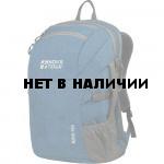 Рюкзак Мэйт PRO 40