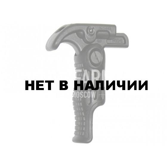 Рукоятка пластиковая FGG-S