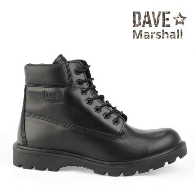 Ботинки кожаные DM DAKOTA CG-6