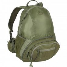 Рюкзак Stream зеленый