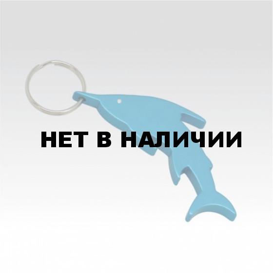 Брелок Открывалка-Рыба-меч (упак=10 шт), 3469