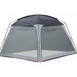 Палатка PAVILLON светло-серый/тёмно-серый, 300х300х210 см, 14046
