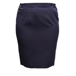 Юбка Полиция облегченная (ткань габардин)