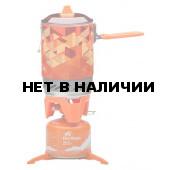 Система приготовления пищи STAR X2, Оранжевый