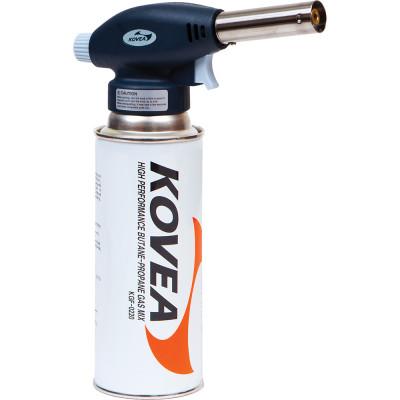 Газовый резак Kovea KT-2511 Fire Bird Torch