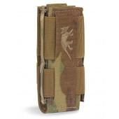 Подсумок под пистолетный магазин универсальный TT SGL PI MAG POUCH MCL MC multicam, 7562.394