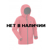 Куртка BASK GILGIT проклеенная красная