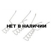Вилка-гриль для сосисок EHDH-03, 3 шт.