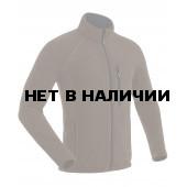 Мужская куртка Polartec BASK JUMP MJ коричневая