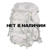 АТАКА 2. Рюкзак 50л с латами кордура 1000,