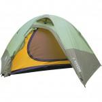 Палатка Breeze 2