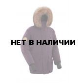Куртка BASK ANTARCTIC бордо тмн