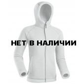 Куртка BASK GUDZON LJ серый свтл