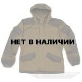 Костюм Горка-3