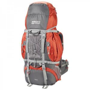 Рюкзак экспедиционный Nova Tour Тибет 110
