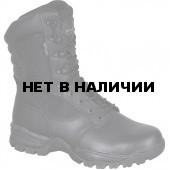 Ботинки SPLAV мод. Т-001