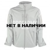 Куртка Mistral XPS03 (олива)
