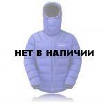 Куртка мужская Pole Star Jkt синий, пух 800+fill power, 717 г.,