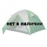 Палатка 2 местная Greenell Гори 2 V2