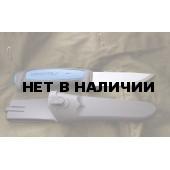 Нож 12242 Morakniv Pro S