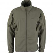 Куртка L4 Бора олива 52-54/170-176