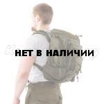 Рюкзак KE Tactical Sturm 30л Cordura 1000 Den олива темная