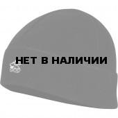 Шапочка Hermon флис 300 черная