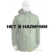 Куртка МПА-39 МО-2 зеленая