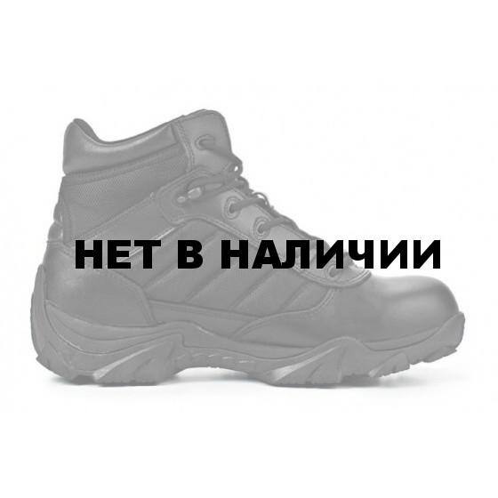 Ботинки с высокими берцами MLT1010-01 Patriot Ascot